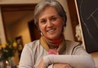 María Elvira Samper Nieto