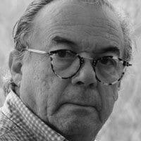 Arturo Aparicio