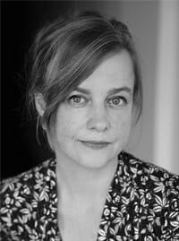 Mariana Leky