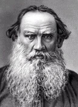 Liev N. Tolstói
